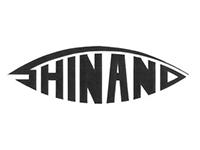 株式会社シナノ製作所