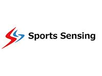 株式会社スポーツセンシング